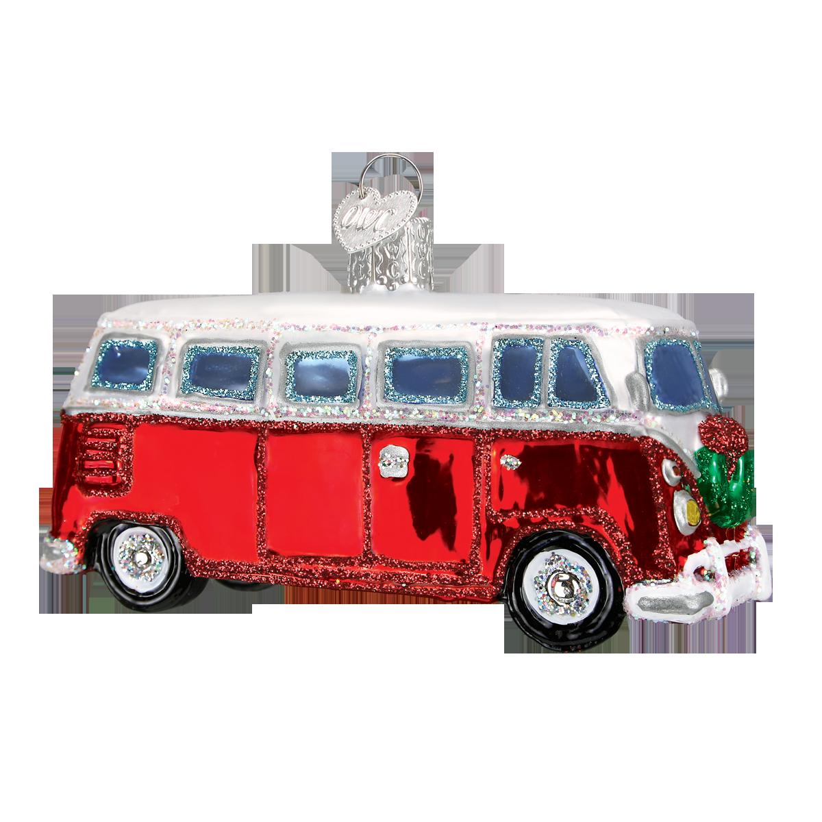 Minivan clipart vintage van vw. Camper vans are a