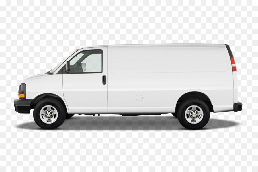 Minivan clipart work van. Car cartoon transport transparent