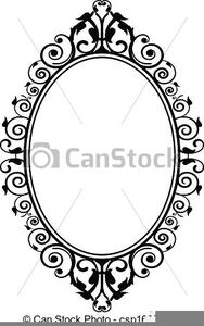 Hand free images at. Mirror clipart