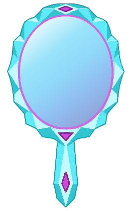 Mirror clipart. Jokingart com