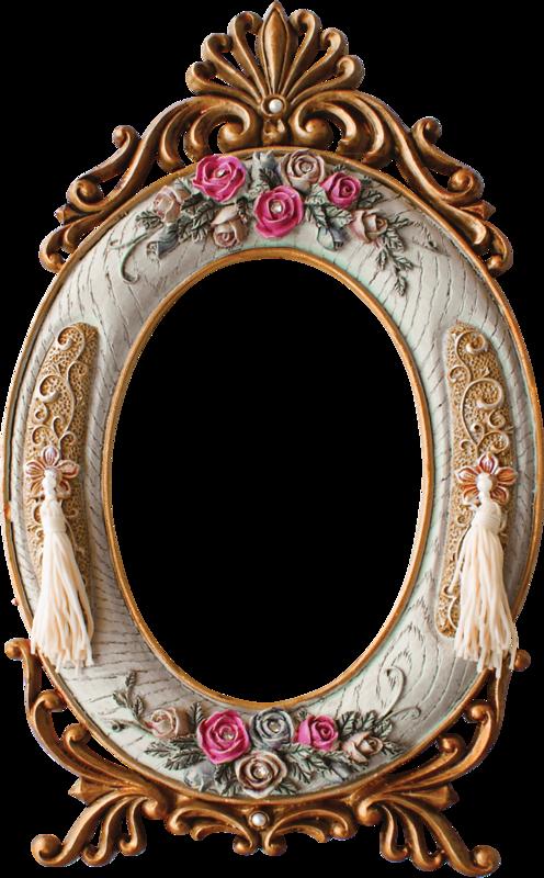 Mirror clipart bathroom mirror. Cadres frame rahmen quadro
