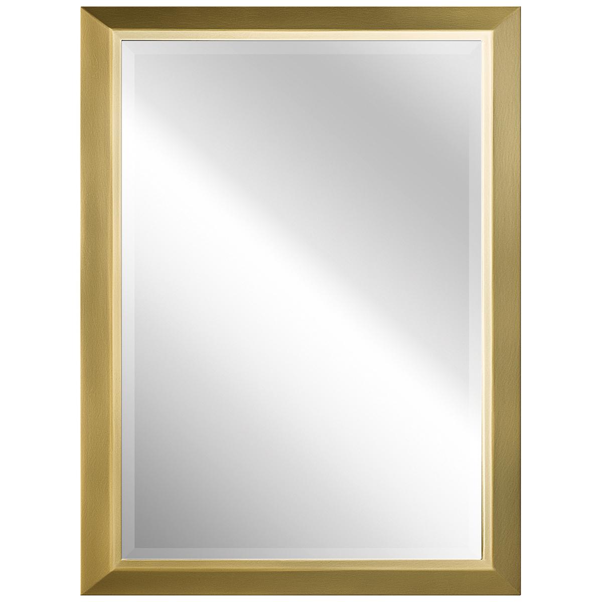 Mirror clipart bathroom mirror. Mirrors for wall decco