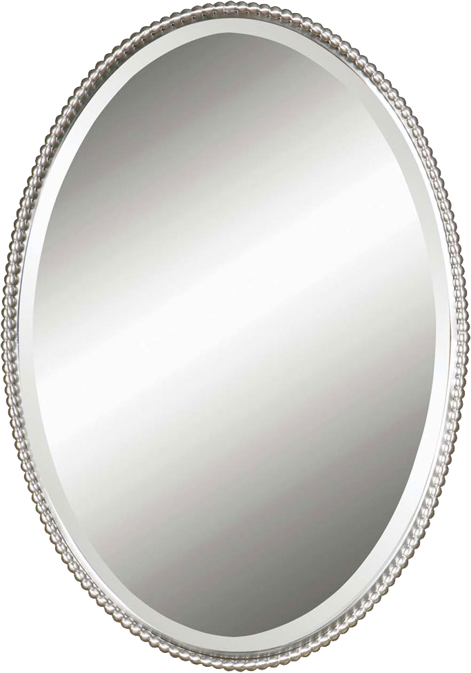 Painting png image picpng. Mirror clipart bathroom mirror