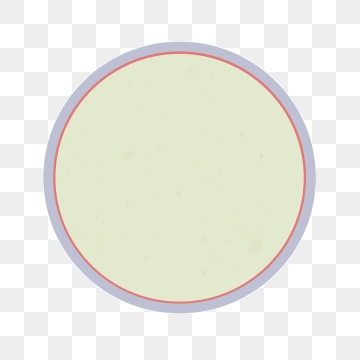 Mirror clipart circle mirror. Round png vector psd
