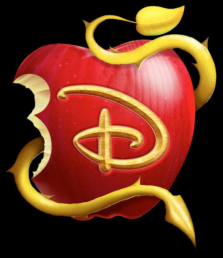 Oreo clipart emblem. Simbulo que eu mas