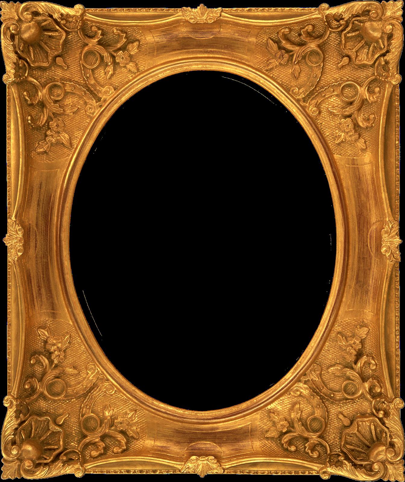 Antique picture frames doodle. Mirror clipart fancy mirror