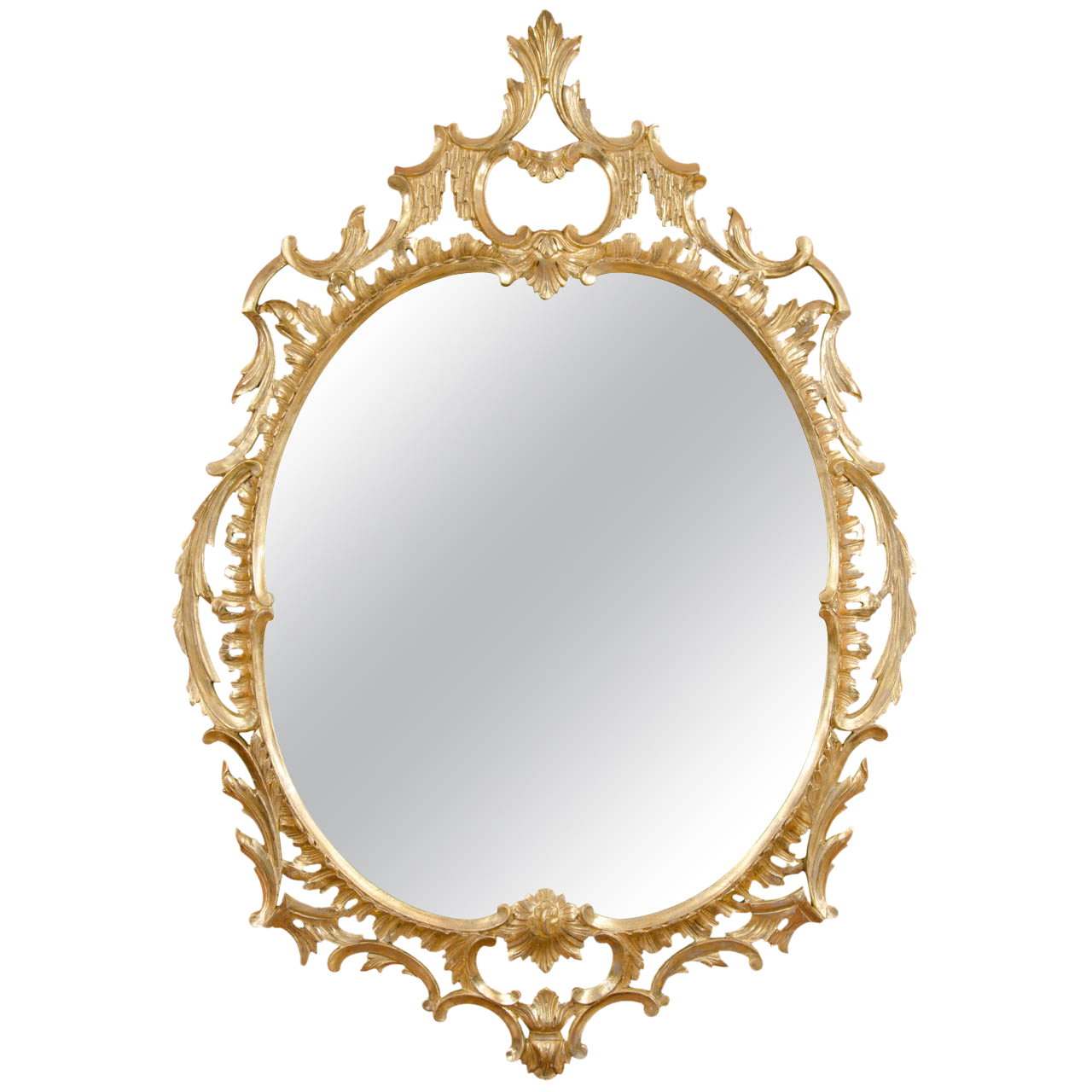 Mirror clipart fancy mirror.  collection of png