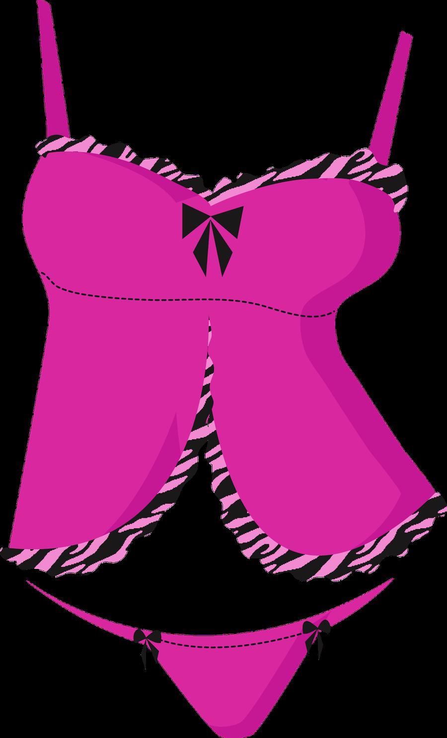 Underwear lace underwear