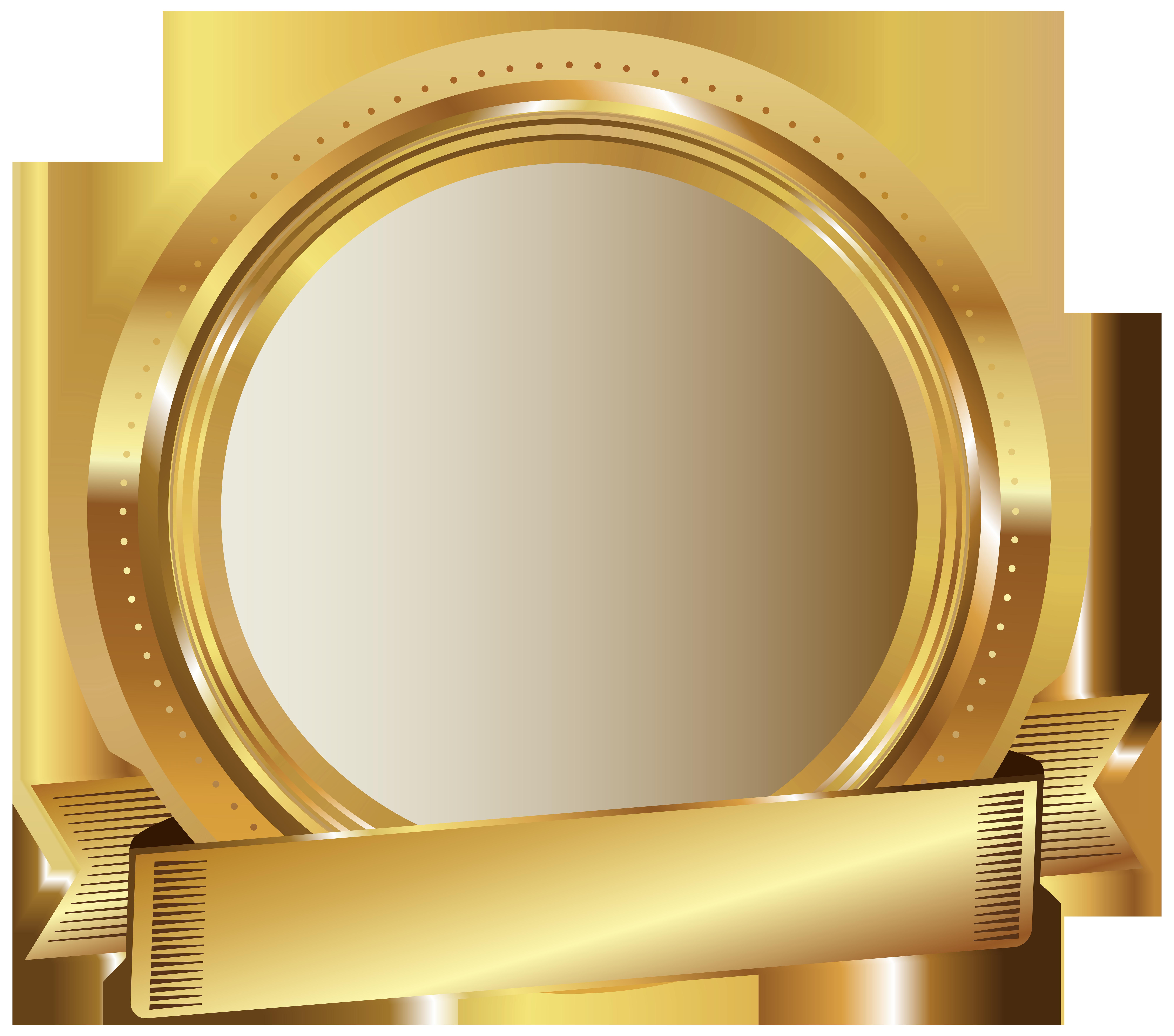 Mirror clipart golden mirror. Pin by ay e