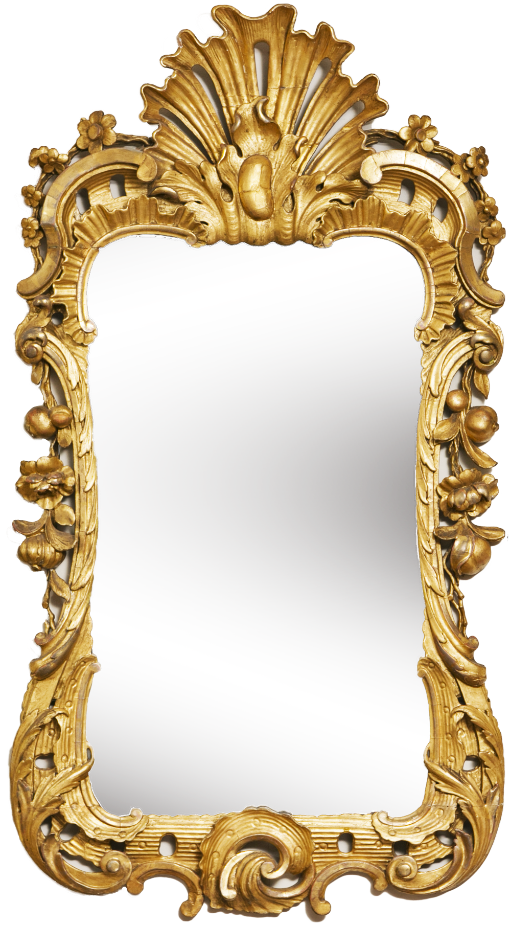 Mirror clipart large.  collection of png