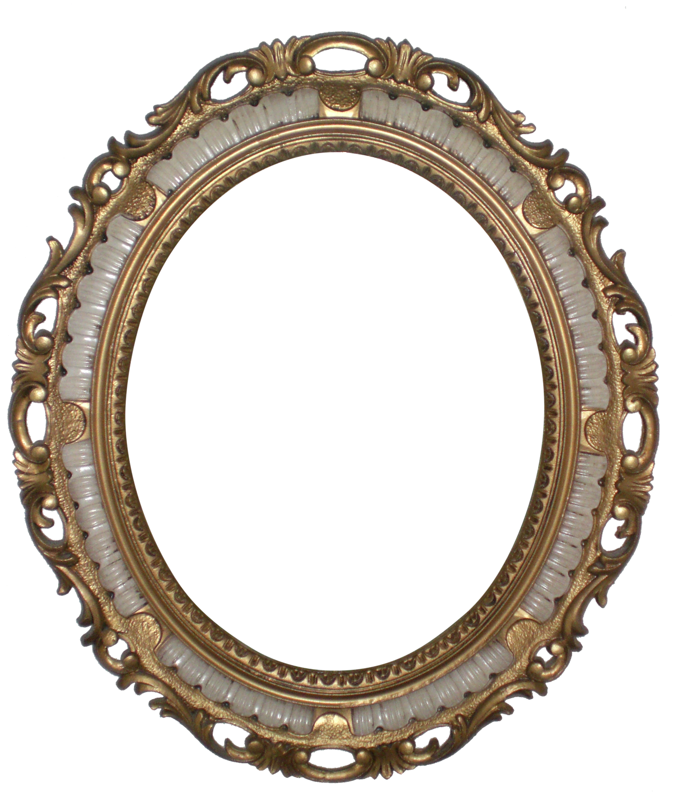 Mirror clipart large. Png image purepng free