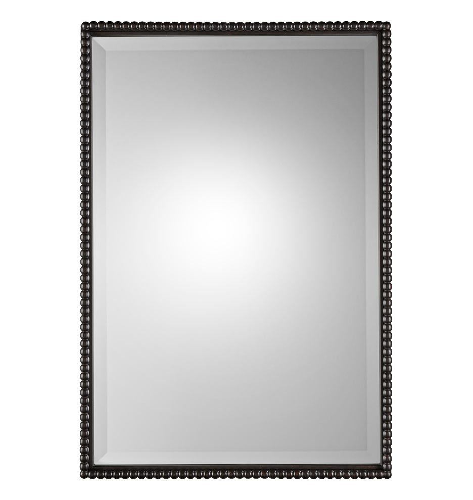Mirror clipart large.  stickers png