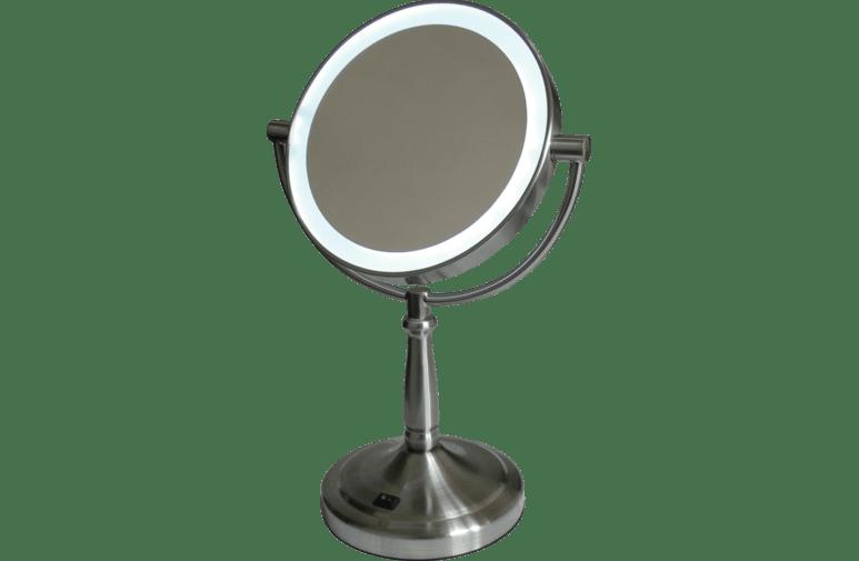 Mirror Clipart Makeup Mirror Mirror Makeup Mirror