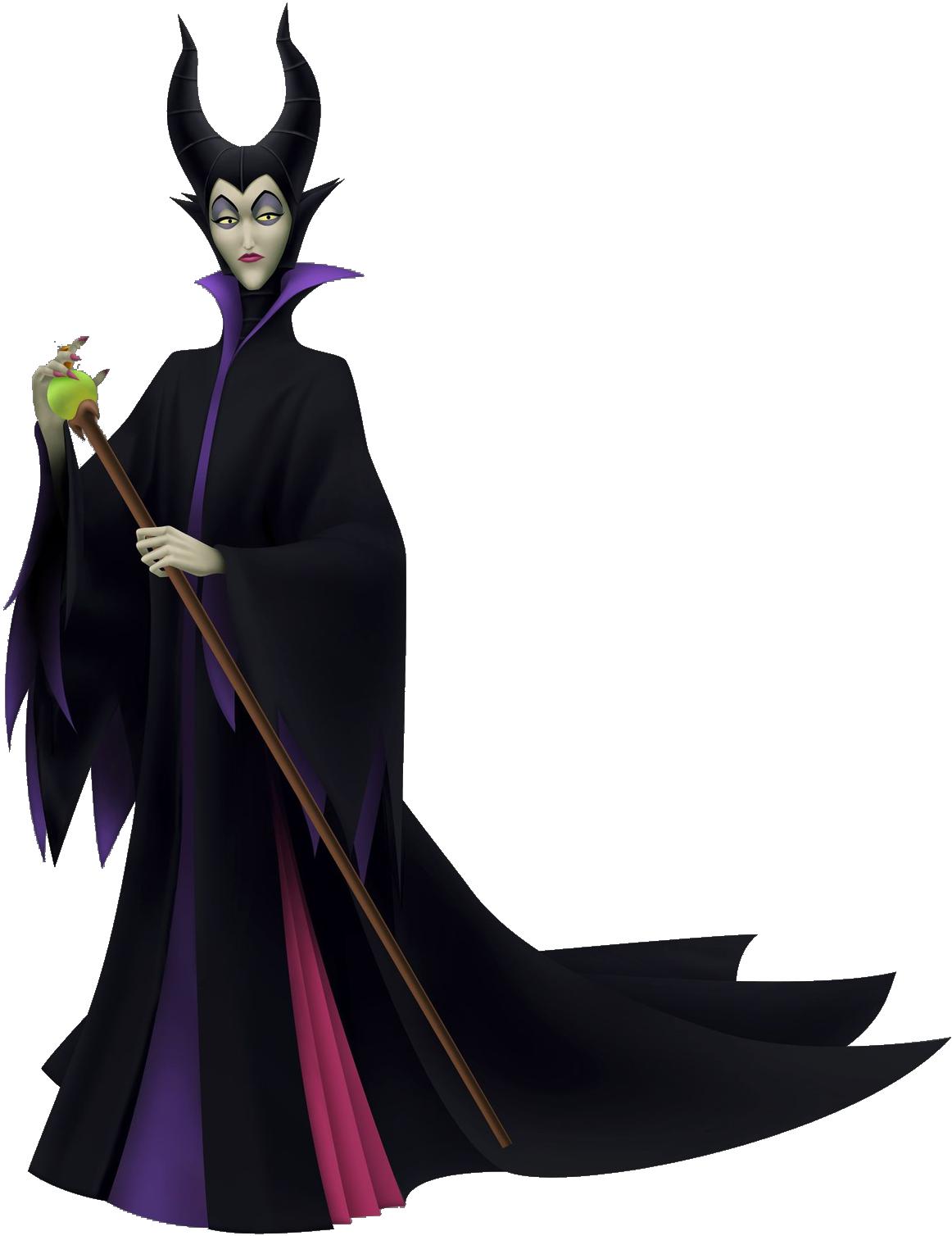 Kingdom hearts wiki fandom. Mirror clipart maleficent