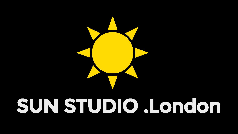Toughened sun studio london. Mirror clipart mirror crack