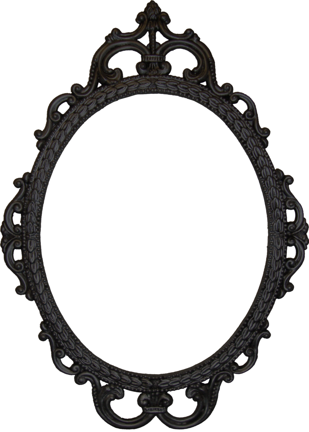 Mirror clipart old fashioned. Free on dumielauxepices net