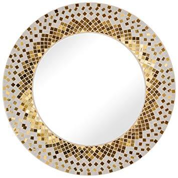 mirror clipart ornamental