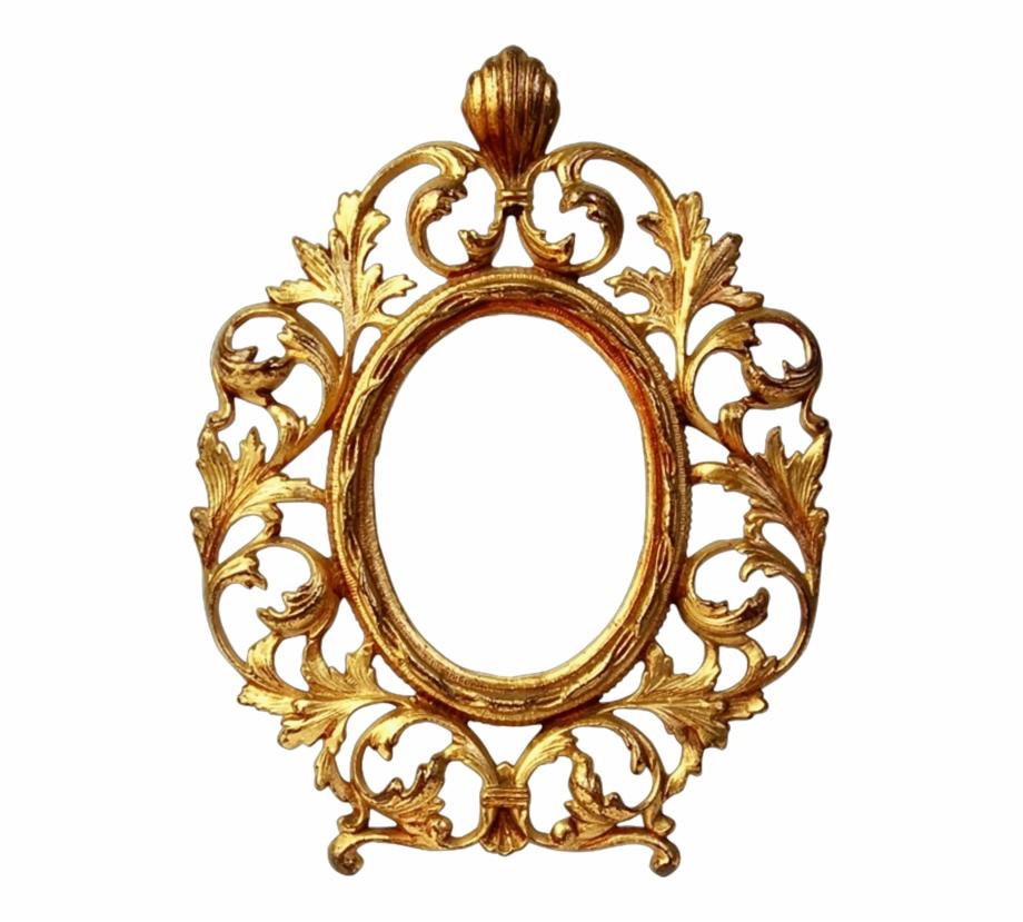 Mirror clipart ornamental. Picture frames decorative arts