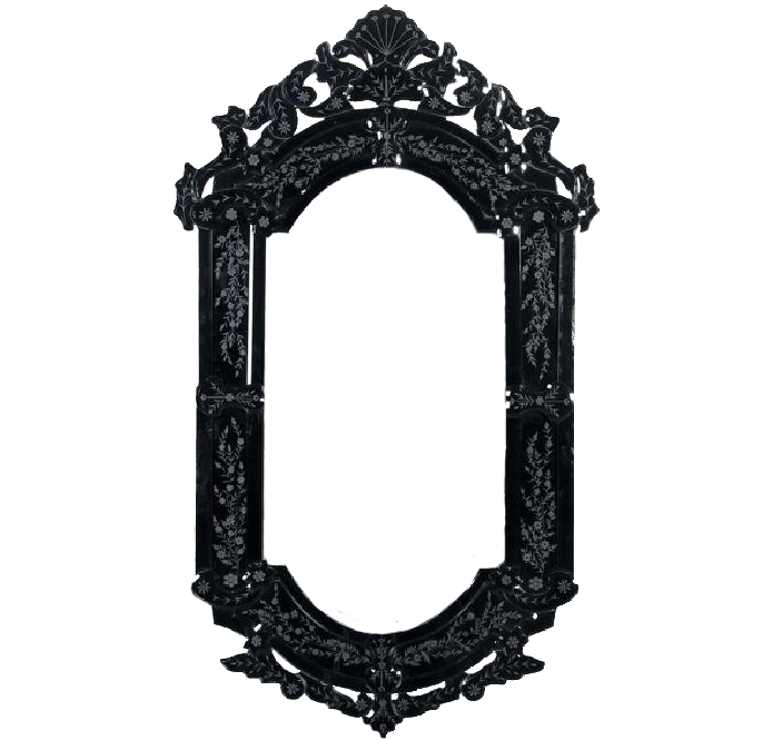 Mirror clipart rectangle mirror. Images free best icons