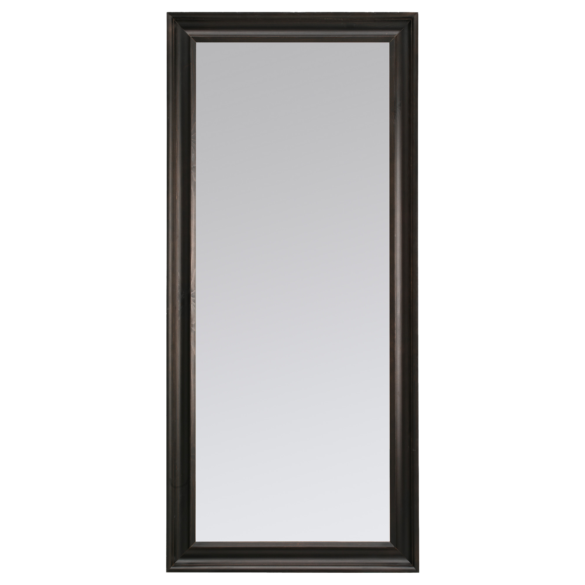 Png image purepng free. Mirror clipart rectangle mirror