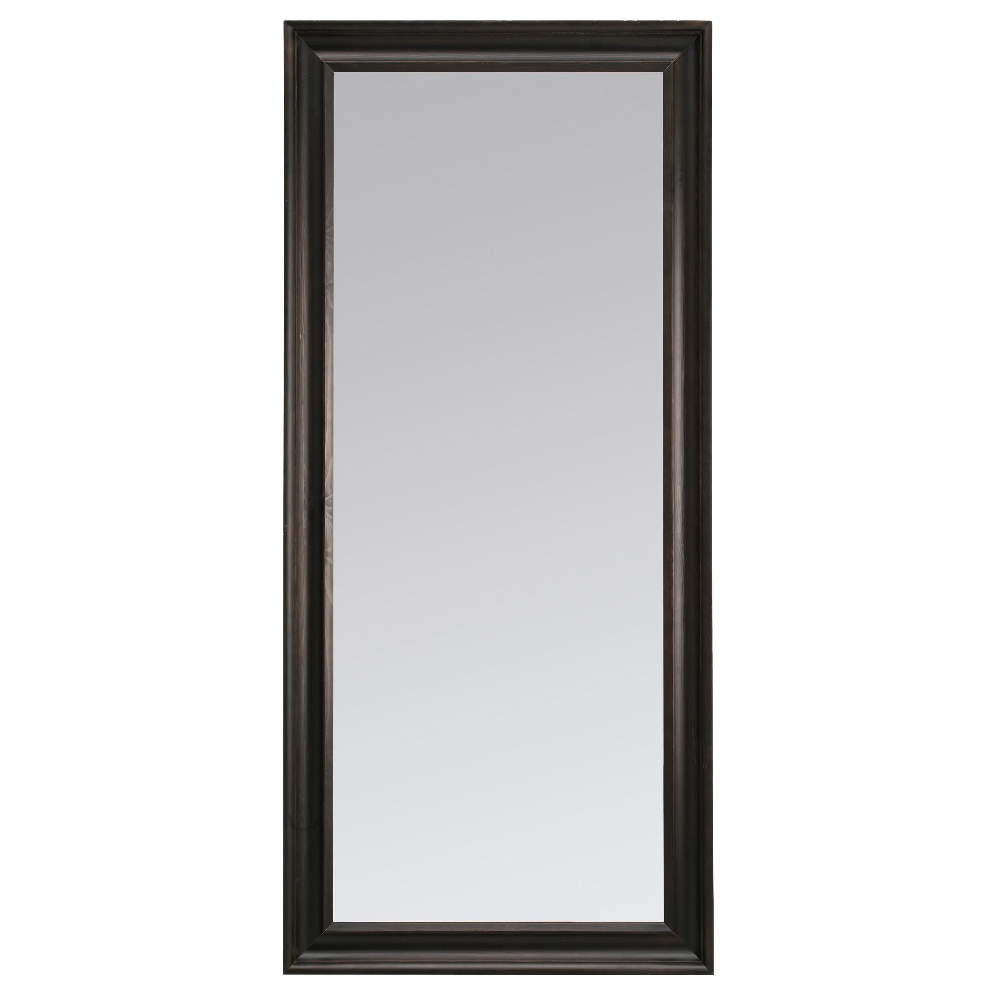 mirror clipart rectangle mirror