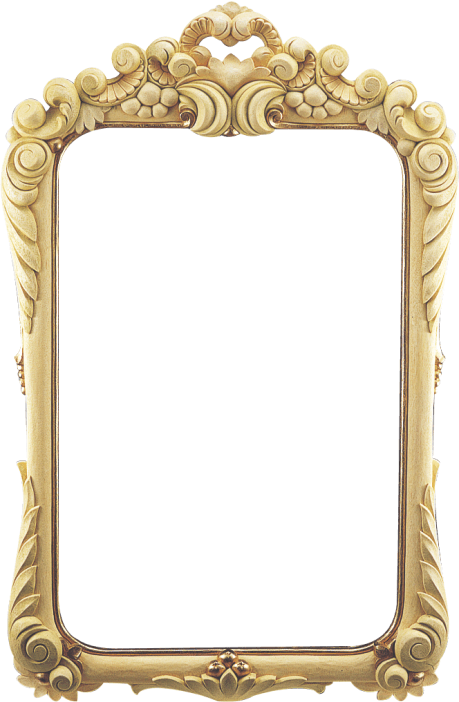 Mirror clipart rectangle mirror. Browsing category ng design