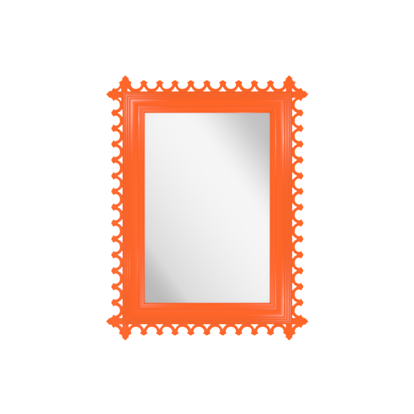 Accent wall mirrors decorative. Mirror clipart rectangle mirror