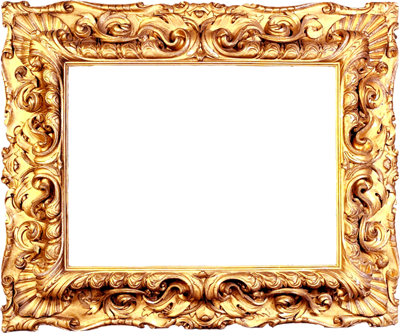 Picture frame jayne thompson. Mirror clipart rectangle mirror