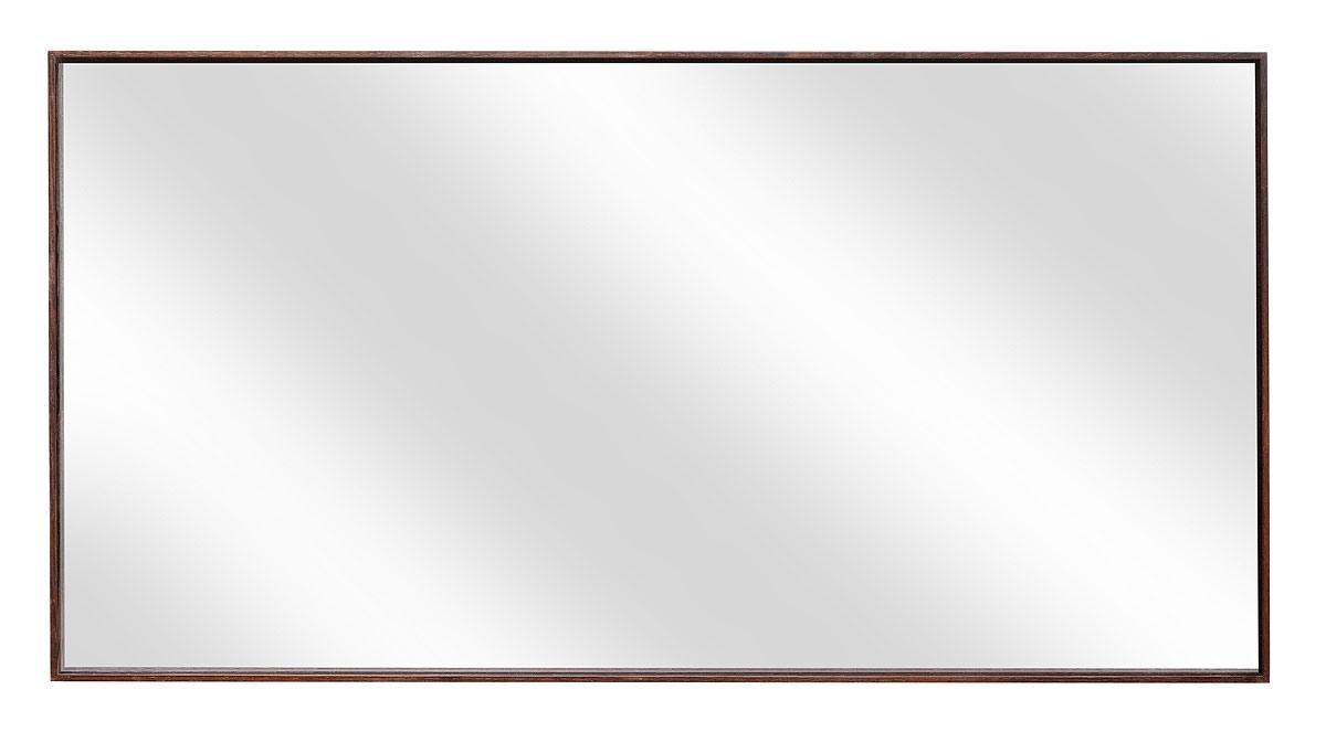Free download clip art. Mirror clipart rectangular mirror