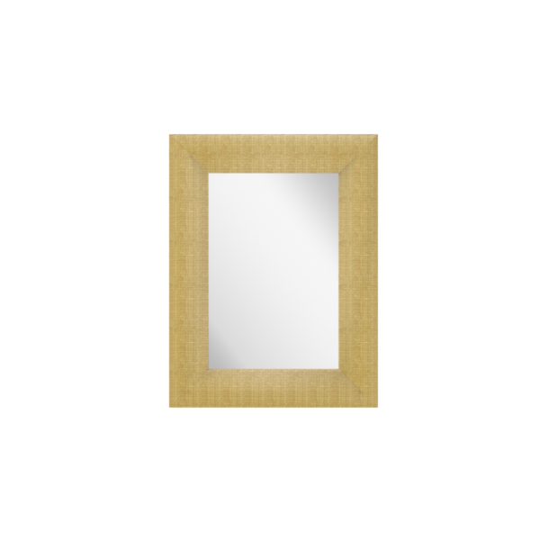 Accent wall mirrors decorative. Square clipart square mirror