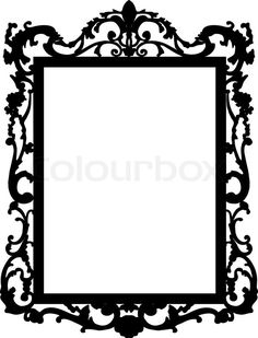 Mirror clipart square mirror. Manoj varun appumano on