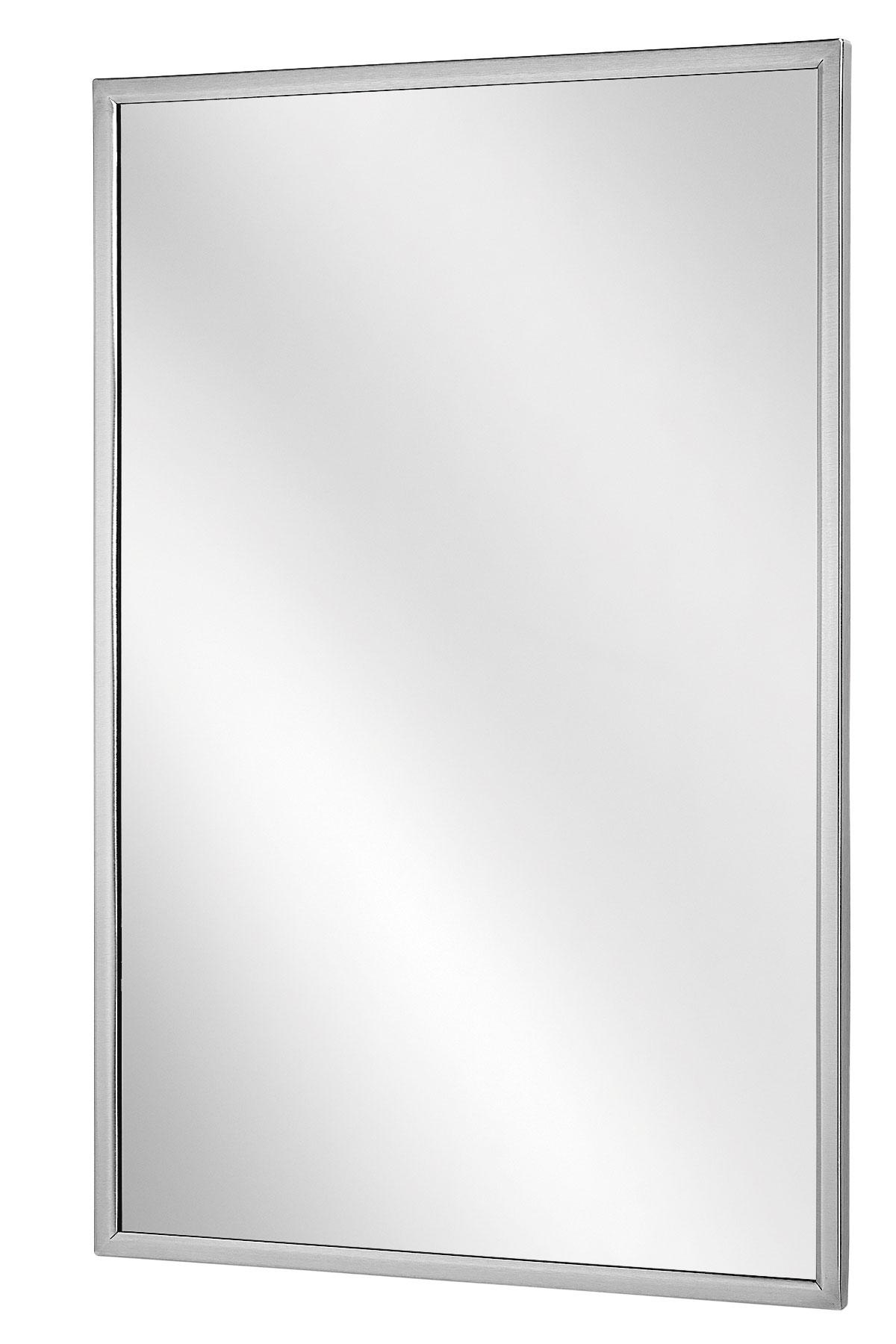 Free download clip art. Mirror clipart square mirror