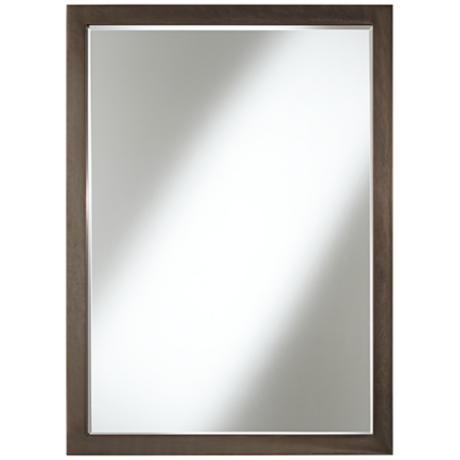 Mirror clipart square mirror. Free download clip art