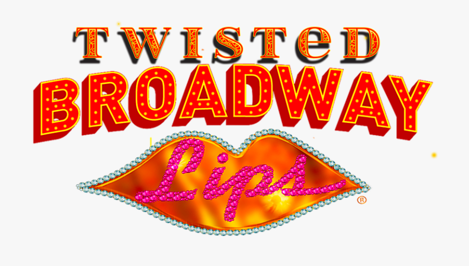 Broadway png free cliparts. Mirror clipart theatre
