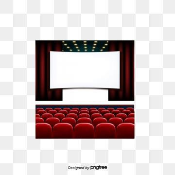 Mirror clipart theatre. Vector png psd and