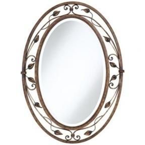 Free cliparts download clip. Mirror clipart wall mirror