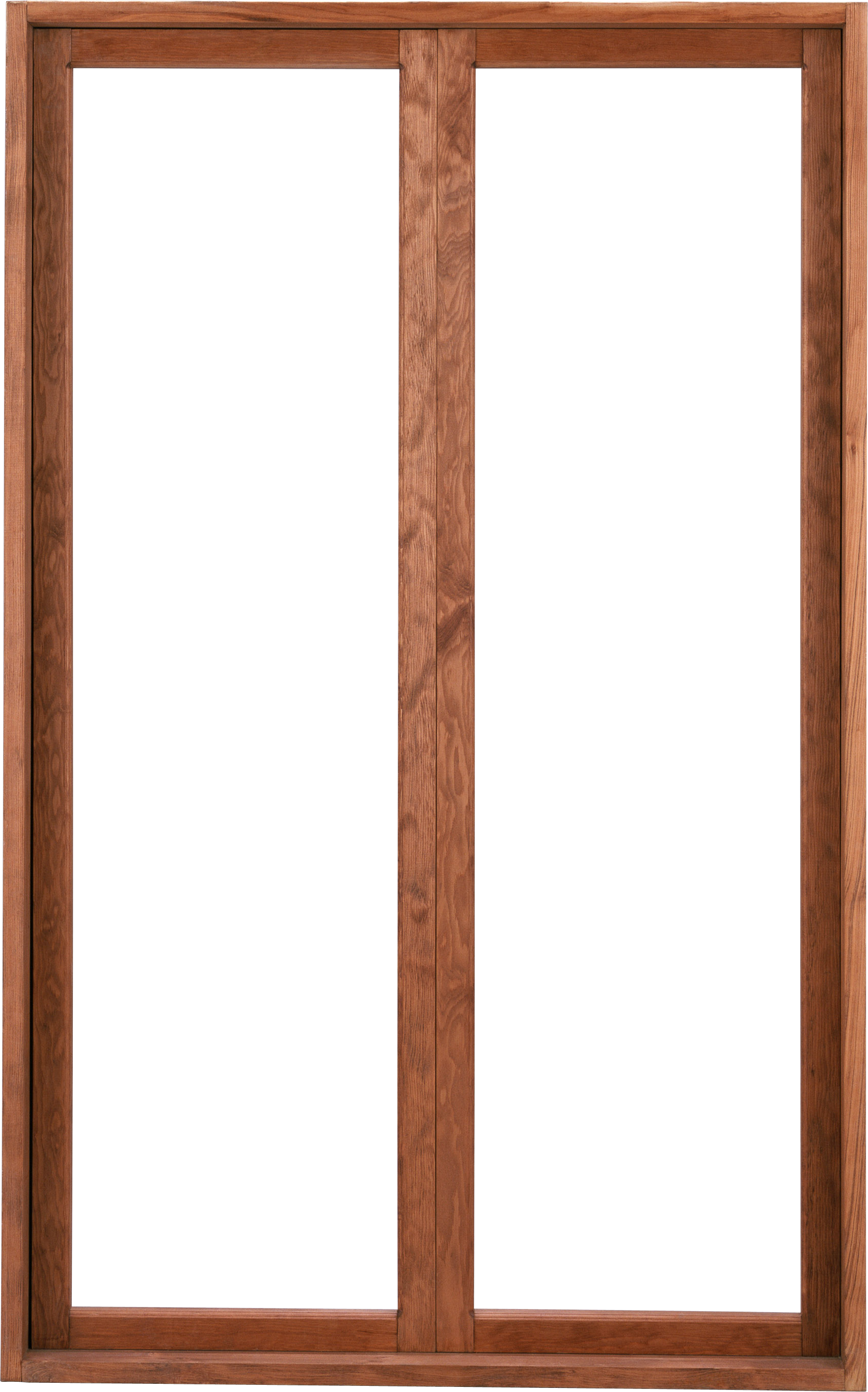Window frame png. Images free download open
