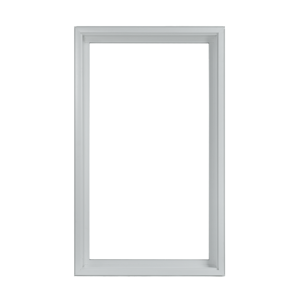 White clipart window frame. Windows photo transparentpng png