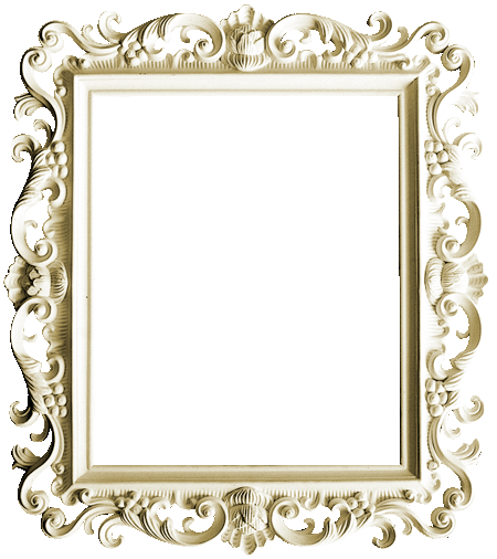 Mirror frame png. Frames polyurethane pu products