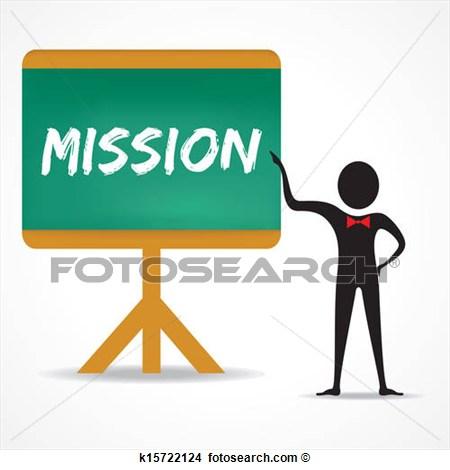 Mission clipart. Missions clip art images