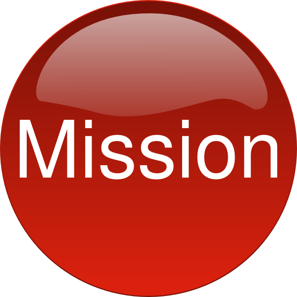 missions clipart home