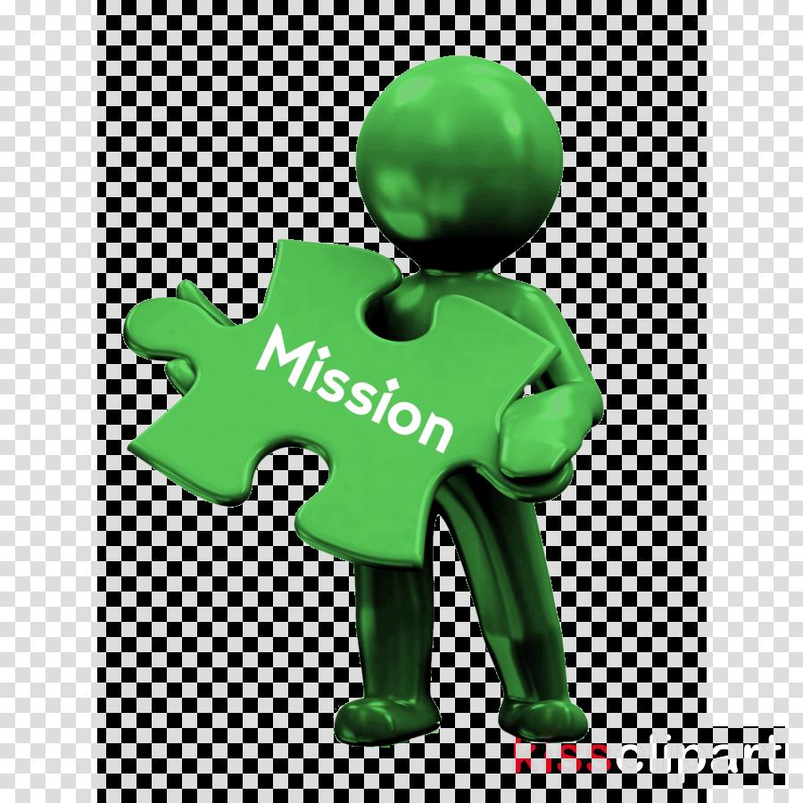 Vision clipart organization. Green grass background business