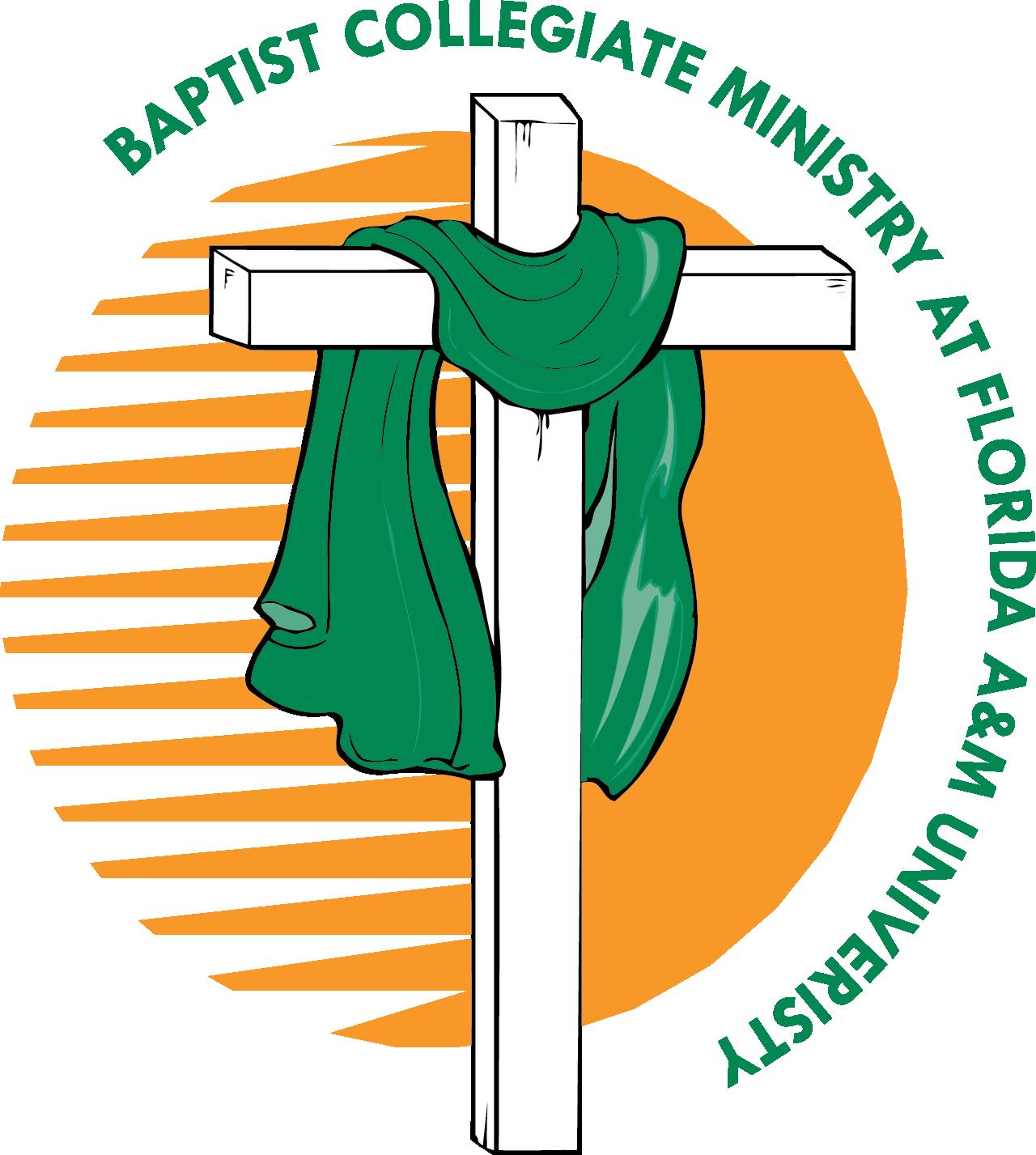 Famu baptist collegiate ministry. Mlk clipart community service