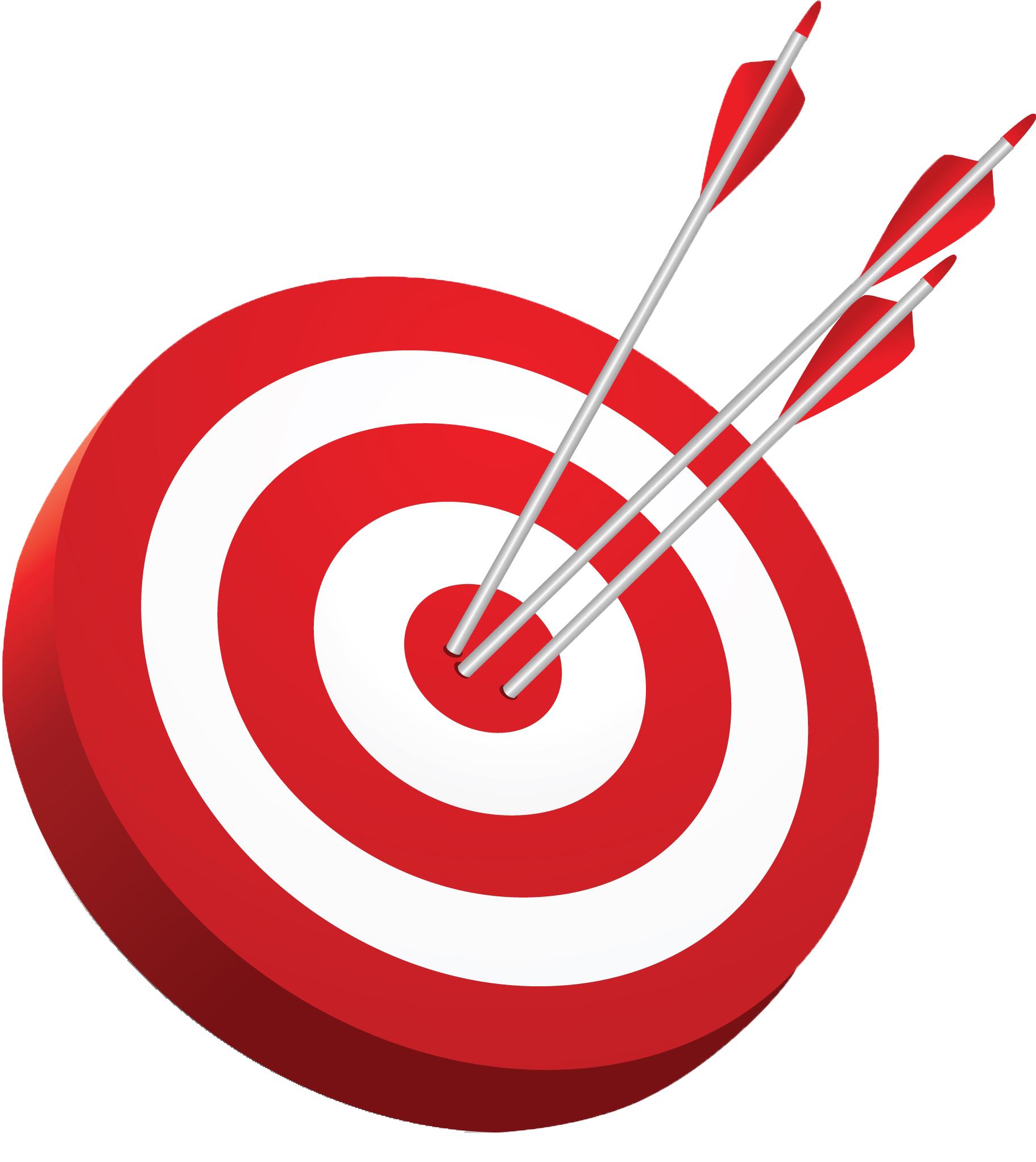 Missions clipart board target. Our team hopeforjavier