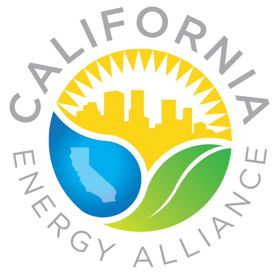 Missions clipart statement purpose. Mission california energy alliance