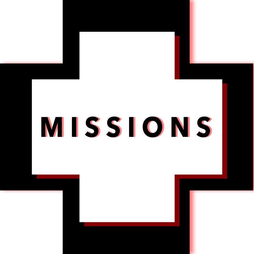 Missions clipart called to serve. Indianola community church