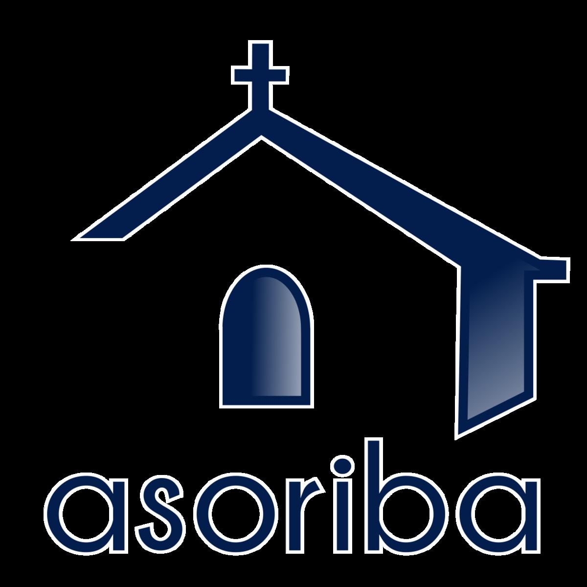 Asoriba wikipedia . Mission clipart church attendance