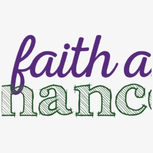 Missions clipart church finance. Mission calligraphy free