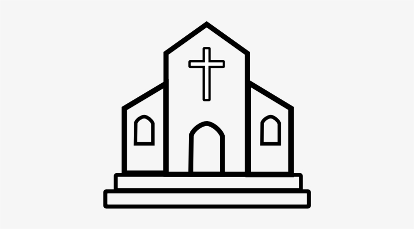Mission building fund . Missions clipart church meeting