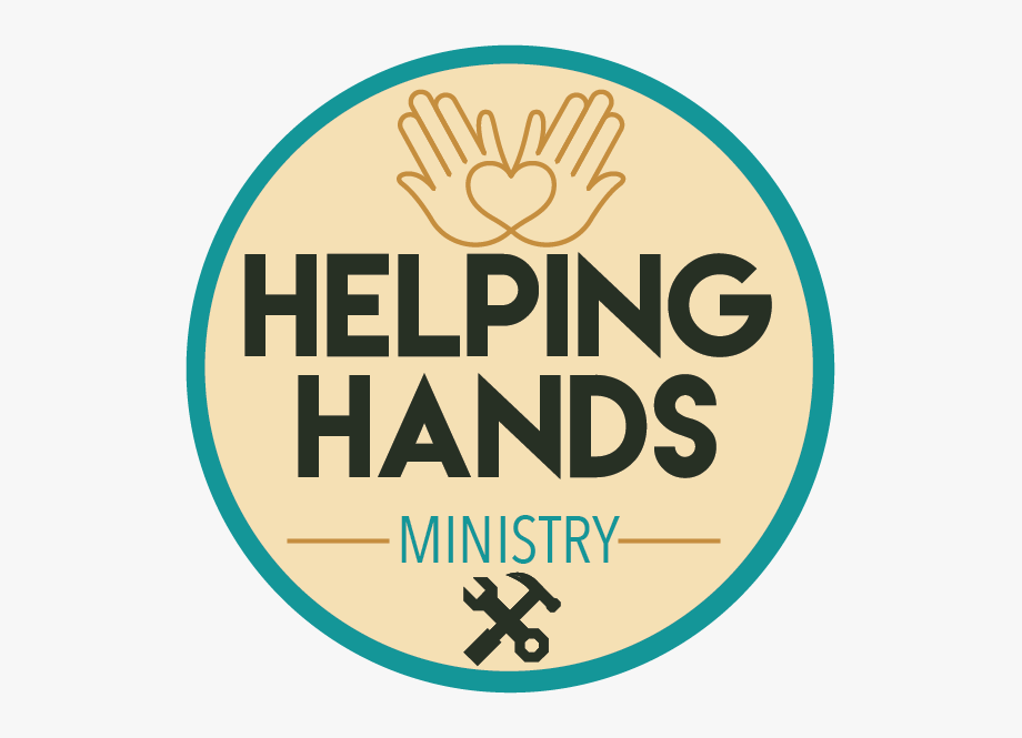 Mission helping hands ministry. Missions clipart church outreach